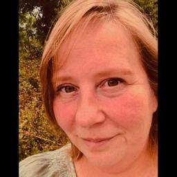 Daniela Schubotz's profile picture