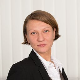 Varvara Adam's profile picture