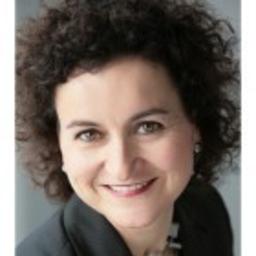 Birgit Diehsle's profile picture