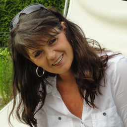 sylvia Lehner