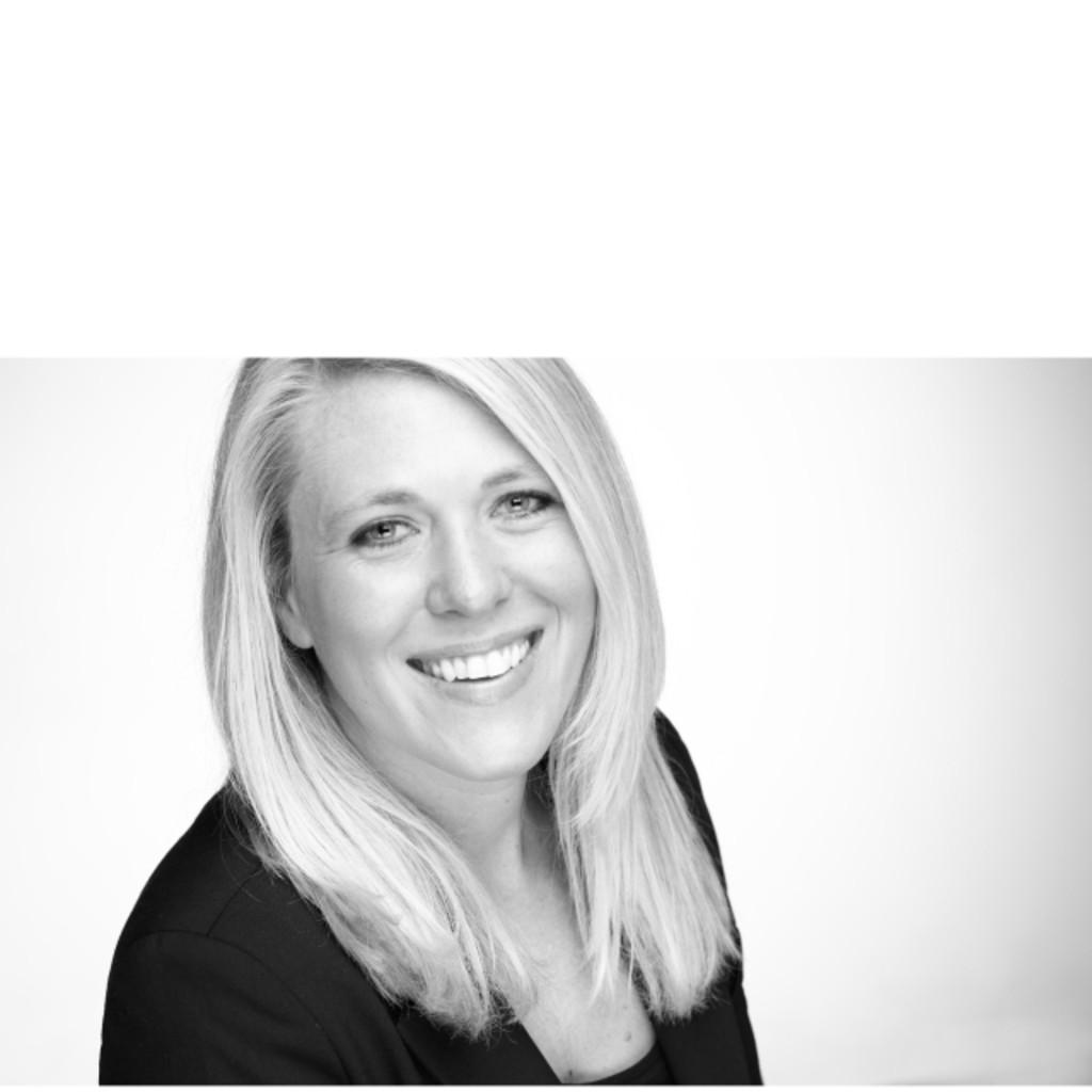 Klaudia Bock's profile picture