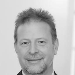 Frank Richter - Sanitärtechnik Eisenberg GmbH - Eisenberg