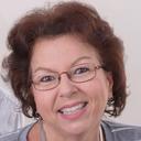 Susanne Herbst - Datenbankadministrator - Baur Versand - A member of ...