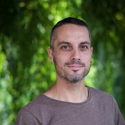 Manuel Wiemann