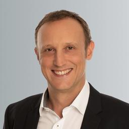 Dr. Roman Niedbal's profile picture