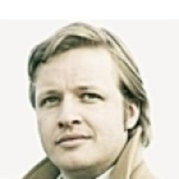 Benedikt J.B. Schreyer - Buchbar bei XING Coaches + Trainer - Valley