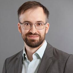 Dr Matthias Conradi - Alteco Technik GmbH, Member of RPM Belgium Group and tremco illbruck group - Rehden