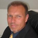 Frank Diekmann - Kleinmachnow
