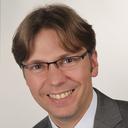 Jan Feldmann - Dortmund