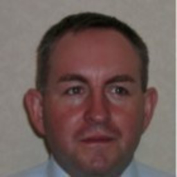 Charles Mallice - ADSECC Consulting & Security Centre LLC - Abu Dhabi