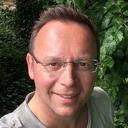 Frank Wichmann - Osnabrück
