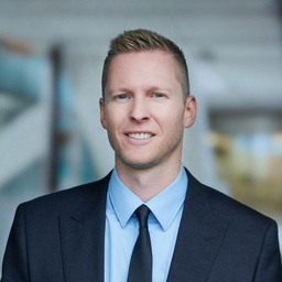 Thomas Bangerter's profile picture