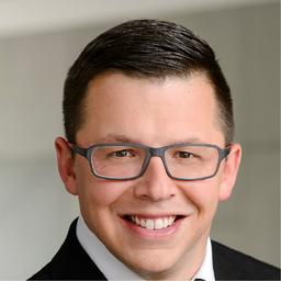 Patrick Bachhuber's profile picture