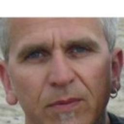 Jürgen Schilke - Freelancer - Bielefeld