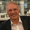 Andreas Scheider - Essen