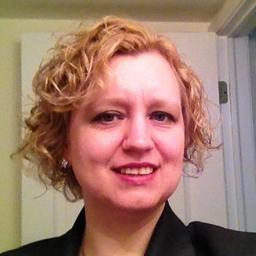 Jennifer Brower - Brower Technology, LLC - Naperville