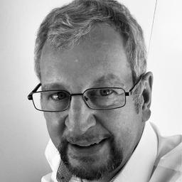 Robert Wachtel - Carglass® Deutschland - Köln