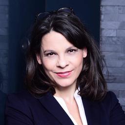 Tatjana von Rosen's profile picture