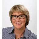 Andrea Baumgartner - Salzburg, NAWI