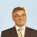 Uwe Winkler - Fellbach