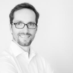 Frank Seltmann's profile picture