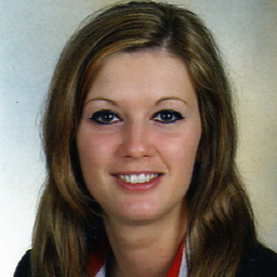 Lisa Klübenspies's profile picture