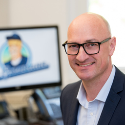 Henry Körner's profile picture