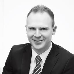 Sergej Baimler's profile picture
