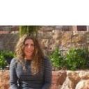 Sara Gómez Sandín - Barcelona