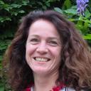 Andrea Werner - Bad Nauheim