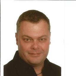Frank Wegner