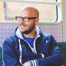 Dr. Jan-Michael Kühn