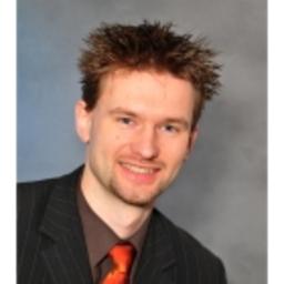 Marco Lotz's profile picture