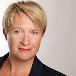 Karin Bremer - Stiftung SPI - Berlin
