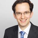 Christian Bähr - Berlin