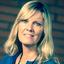 Stefanie Nordmann - Stralsund
