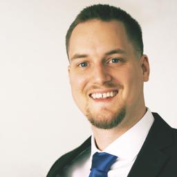 Timo Boyken - Franz Wilhelm Langguth Erben GmbH & Co. KG - Berlin