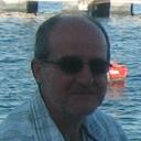 Peter Scherrer - Gießhübl