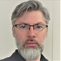 Jan Budar - Stiftung für das sorbische Volk - Bautzen
