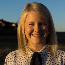 Leana Klausmann's profile picture