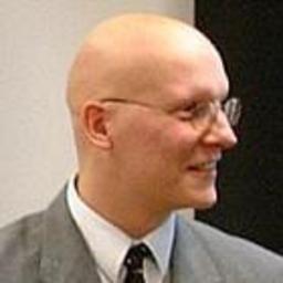 Peter Groh