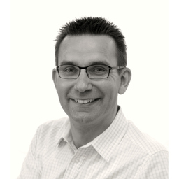 Axel Buschmann's profile picture