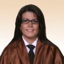 Paula sanchez Ferradal - Boo de Piélagos