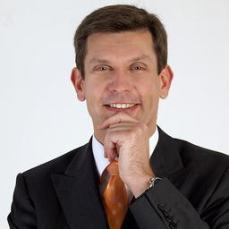 Helmut Appl - appl communications & consulting e. U. - Luftenberg an der Donau
