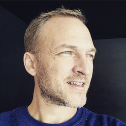 Björn Matt - SUPER – Büro für Gestaltung - Egg