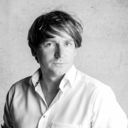 Matthias Techau - Axel Springer Auto Verlag - Hamburg