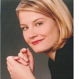 Gesa Balssen's profile picture