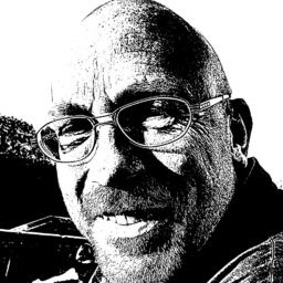Dr Stefan Etgeton - Bertelsmann Stiftung - Berlin