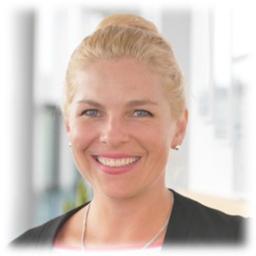 Dr Barbara Schiller - MaibornWolff GmbH - Munich