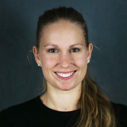 Mariella Bruhn